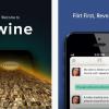 Video para el que esta buscando un Novio Twine una app para conocer al posible amor de tu vida.