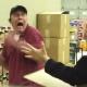 Videos diferentes mirenlo para que boten el estres del trabajo amigos JOJO-ENT