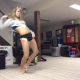 Video Miren esta loca meniando sus culotes Daiblooooo:Vine Comp Of The Week