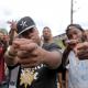 Shy Glizzy (Feat. Yo Gotti) - Money Problems OFFICIAL VIDEO 2013 RAPERO AMERICANO