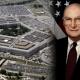 Conozca a Yoda, el arma 'más secreta' de EE.UU., que el Pentágono se plantea jubilar