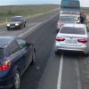 Video - Ver para creer Fatal accidente causa otro accidente miren este problema :Accident Causes Another Accident
