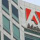El diablo 'Hackers' acceden a los datos de 2,9 millones de clientes de Adobe