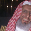 Que loco es este? El gran muftí saudita llama a destruir las iglesias cristianas en la península Arábiga