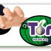 VIDEO - La NSA trató de acceder a la red Tor,