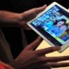 VIDEO Tecnologia 2013 Apple lanza el iPad Air y ofrece gratis el OS X Mavericks 20% más fino que su predecesor.