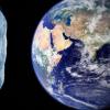 BuENO Senores Un asteroide como un autobús volverá a acercarse a la Tierra este 8 de octubre