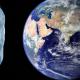 Un asteroide podría impactar contra la Tierra en menos de 20 años... pero es poco probable