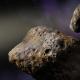 Científicos rusos alertan: un nuevo asteroide gigante podría amenazar la Tierra