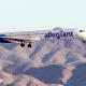 VIDEO Los videos de seguridad en las aerolíneas, cada vez más creativos y originales.