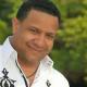 El bachatero dominicano preso en panamá y pedido por USA (teme por su vida y envía este mensaje).