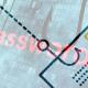 El 'Phishing' bancario se dispara: 6 trucos cibernéticos para robarle dinero de su cuenta