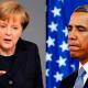 VIDEO COMO? Miren esto que escandaloso EE.UU. pudo espiar el móvil de Angela Merkel