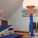 Video creia que la iba entrar miren lo que paso /estara vivo? :I'm Gonna Dunk It! Fail