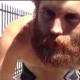 Este bon es gracioso imitando algunas personas :Homeless Man's Breaking Bad Impressions