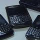 Bueno miren esto Google y Samsung, nuevos posibles compradores de BlackBerry