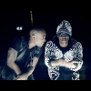 B.o.B Feat. Future - Ready OFFICIAL VIDEO 2013 RAP AMERICANO