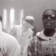 BET Cypher 2013: A$AP Mob Cypher! Miren Esto Hip Hop Awarsd