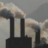 VIDEO Importante Nosotros somos los culpables del cambio climático, asegura la ONU