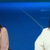 Miren Esto Hermanas de fallecida en el tiroteo del capitolio: