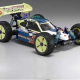 Video - Este carrito acontrol remoto corre A 200 MPH Remote Controlled Car