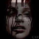Video trailer Carrie movie Octubre 18 en cines  :2013 Mortal Estara Esta Pelicula Miren
