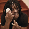 Chief Keef - Close That Door OFFICIAL VIDEO 2014 RAP AMERICANO DEMACIADO GUETTO