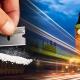 Miren lo ultimo que esta pasando El Reino Unido se plantea legalizar la cocaína