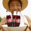 Acusan ala dana Rinones Coca-Cola y PepsiCo de