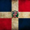 República Dominicana: Diputados proponen erigir un muro en la frontera con Haití