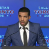 Video como!Drake executivo de toronto raptors :Drake Now An Executive For The Toronto Raptors! (Named Global Ambassador)