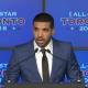 Video como!Drake executivo de toronto raptors :Drake Now An Executive For The Toronto Raptors! (Named Global Ambassador)