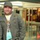 Explican claramente de que estan acusando a este artista dominicano las autoridades de USA