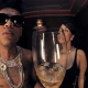 Nuevo vídeo musical del Mayor clasico - Ricky ricon (official video)+mp3 Dominican Music