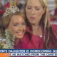 HiJa de Eminem Resivio una corona en su escuela:Eminem's Daughter, Hailie, Gets Crowned Homecoming Queen At Chippewa Valley High School