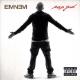 AUDIO Eminem - Rap God (Audio) Exlusivo miren este nuebo tema del rapero Eminem