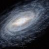Miren esto Nueva estrategia para 'sintonizar' con civilizaciones extraterrestres