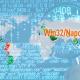 Importante para todos Un nuevo virus informático se propaga por América Latina a través de Facebook