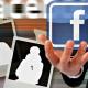 Una sirvienta filipina pide en Facebook que la salven de los abusos de su empleador