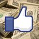Facebook y Twitter se llevan los clientes de la banca  >Texto completo Aqui entren