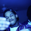 NUEVO - Fredo Santana & Gino Marley - Been Around OFFICIAL VIDEO 2013