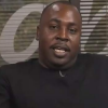 Video un rapero se equiboca en su Freestyle que rrisa dios :Bible Rapper's Failed Freestyle