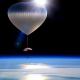 Ciencias: Venden un viaje en globo a la estratosfera Tienen que ver esto amigos