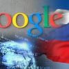 Mira esto Samsung y Google acuerdan una 'tregua' en la guerra de patentes