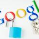 MIREN ESTO Google pretende escanear la privacidad en línea de los internautas