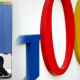 LO ULTIMO SOBRE Google usará tu nombre y avatar 'por la cara' miren esto