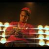 Yo Gotti Feat. T.I. - King Sh*t OFFICIAL VIDEO 2013 RAP AMERICANO