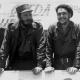 Miren estas Fotos unicas Nicolás Maduro recuerda el ejemplo del Che Guevara en Twitter