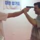 Video miren que dicen murio o lo ONO que dicen? Ridiculously Fast Gun Disarm