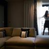 Lean esto ¿Por qué el sexo es mejor en los hoteles? Confesiones de una viajera